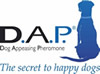 DAP Therapy for soothing & calming