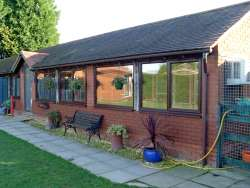 Bewdley Boarding Kennels Boarding Kennels in Kidderminster Worcestershire