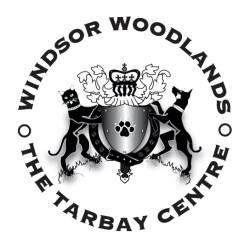 Tarbay Centre Boarding Kennels Logo