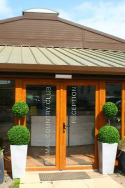 Animal Country Club Boarding Kennels in Ongar Essex