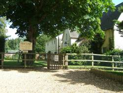 Westlodge Dog Hotel Dog Hotel in Cambridge Cambridgeshire